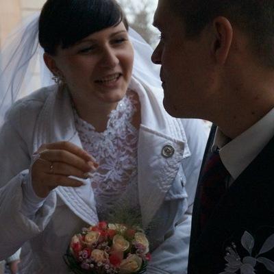 Стас Шолудько, 19 мая , Симферополь, id148072499