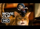 The Smurfs 2 Movie CLIP - Rescue Mission (2013) - Hank Azaria Movie HD