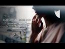 Другое видео: Артем Дитковский о классике, грации и стиле