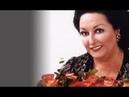 Montserrat Caballé; Giusto ciel! In tal periglio ; L'assedio di Corinto; Gioachino Rosisni
