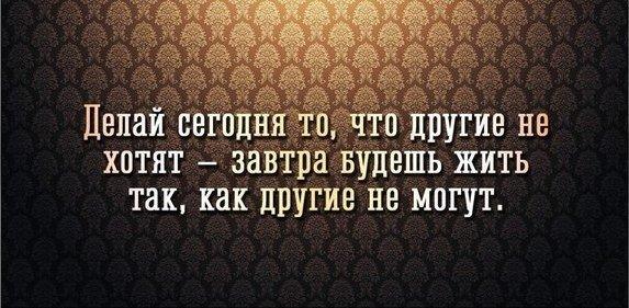 http://cs618528.vk.me/v618528762/1f739/ZYZNjbjUCWQ.jpg