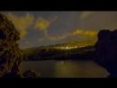 Matt Darey Tiff Lacey - Sum Of All Fears (Original breakbeat mix) HD