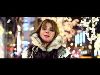 INESSA - Девочка-ночь