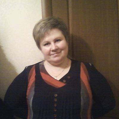 Анна Малышева, 7 мая , Рыбинск, id202840451