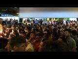 MARCO CAROLA playing Soul (Nice7 Remix) @ il Muretto Jesolo Venice ITA 02.06.2013