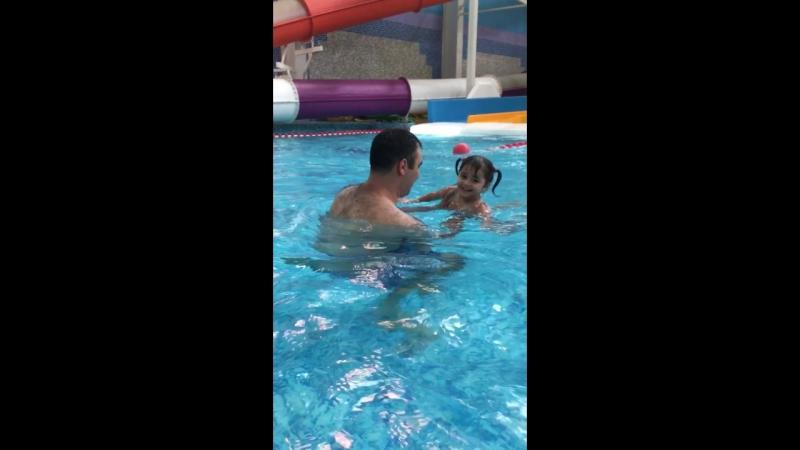 аквапарк_семья_отдых❤️👨👩👧🏊♂️😘😘💋💋