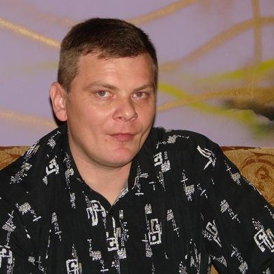 Сергей Гочечилов, 26 апреля , Горки, id217104673