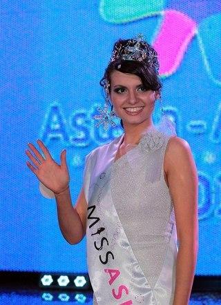 новости шоу бизнеса казахстана на 2014