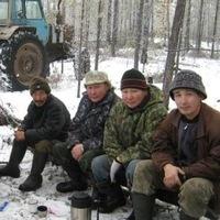 Кынаачай Билиикэп, 23 января 1990, Якутск, id200208416