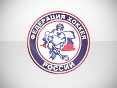 Slava Klimochkin   Москва