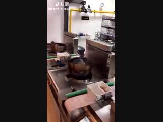 Технологии Китая
