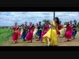 Ui Amma Ui Amma Kya - 4K Ultra HD Video Song ¦ Govinda _u0026 Karishma Kapoor ¦ Raja Babu