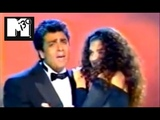 Enrico Macias - Ai ai ai que je t'aime (Succes Fous 1991)