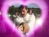Дима Билан  Polina - Пьяная любовь
