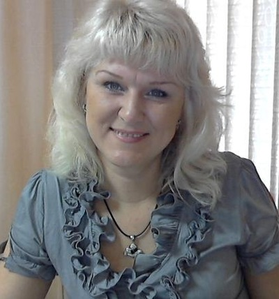 Ирина Милая, 28 октября 1999, Днепропетровск, id212857836