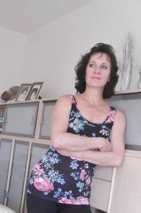Малышкина Татьяна (Tatjana Spomer)