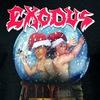 EXODUS - Kings of Bay Area Thrash