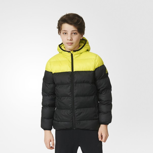 Куртка Back-to-School