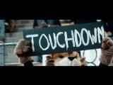 Big Sean - I Dont Fuck With You. (Explicit) ft. E-40. SaintCulture