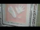 Мастерская слепков ART слепки 21 , г. Чебоксары, группа ВК artslepki21