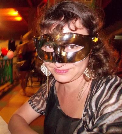 Мария Гришина, 8 февраля , Москва, id34198447