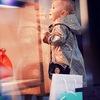 Parado.com.ua интернет-магазин детской одежды