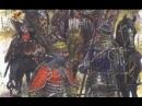 Татаро-Монгольского ига не было