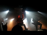 Carcass (live2)