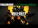 FRAG MOVE/CALL OF DUTY BLACK OPS 4(BETA)
