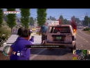 State of Decay 2's Juggernauts Can Wipe Out Your Whole