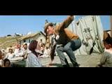 Музыка из кинофильмов - Куплеты Бубы Касторского