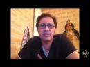 Ahmed Moualek, un schyzophrène en puissance ! Partie 1/2