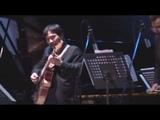 Suzukake no michi ... Satoshi Inoue Manhattan 5 Japan Tour ... '09