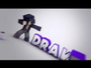 And more one intro for Drave... (V2) - [by JINARLY].mp4