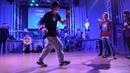 Кузькина мать vs Jet masters 1/2 juniors battle Dance Fresh