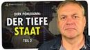 Der Tiefe Staat (2): Für wen arbeitet der BND? - Dirk Pohlmann   ExoMagazin