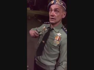 Жан-Клод Ван Дамм терминатор
