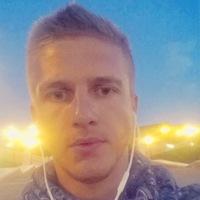 ВКонтакте Михаил Тарасов фотографии
