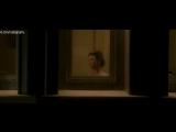 Подглядываем в окно - Рене Зеллвегер (Renee Zellweger) голая в фильме