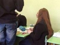 Подборка прикольных картинок на пятницу 10-04-2015.