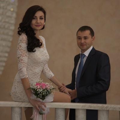 Ваня Солдатов, 18 октября , Белгород, id51376571