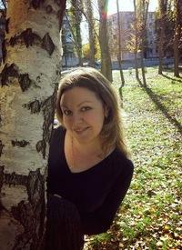 Ксения Семёнова, 26 ноября , Москва, id113889703