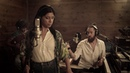 HALO | Byoncé Bollywood Cover | Eldad Zitrin Featuring Liora Isaac and Ofer Mizrahi