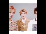 180427 NCT 127, ELLE KOREA May Issue