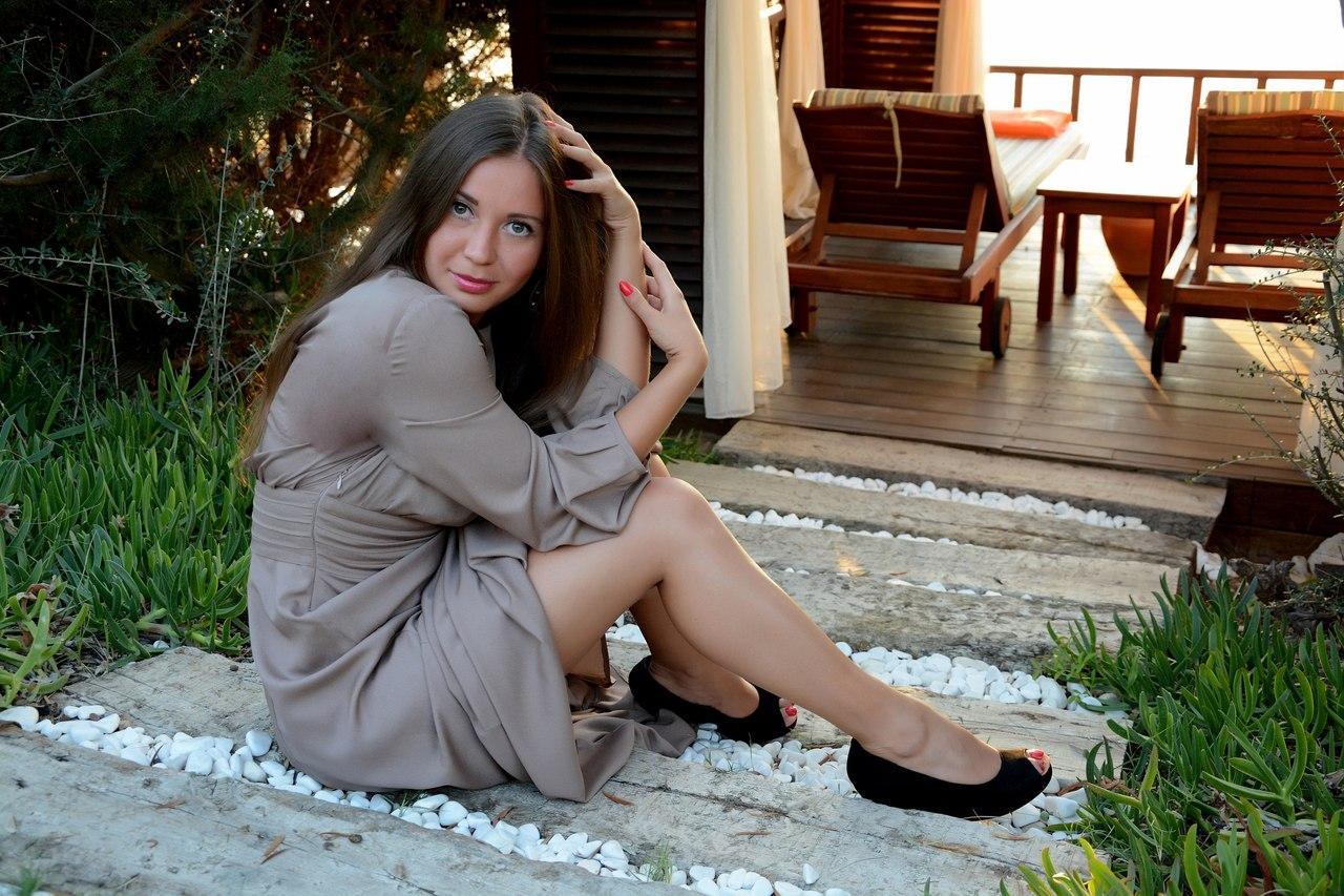 Ксения Рудавина, Санкт-Петербург - фото №11