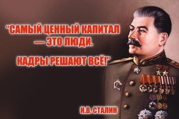 https://pp.vk.me/c619918/v619918118/1ad95/OpvQ-ALuLpg.jpg