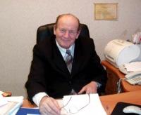 Геннадий Проценко, 8 февраля 1995, Томск, id183133573
