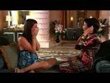 The X Factor 2009 - Lucie Jones - Judges' houses 2 (itv.comxfactor)