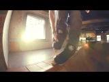 Hayden Golder REMZ Nils Jansons Pro Skate