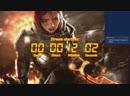 Resident Evil 4. Ultimate HD Edition. Стрим 3. Мы с тобой одной крови. Ты и Я.